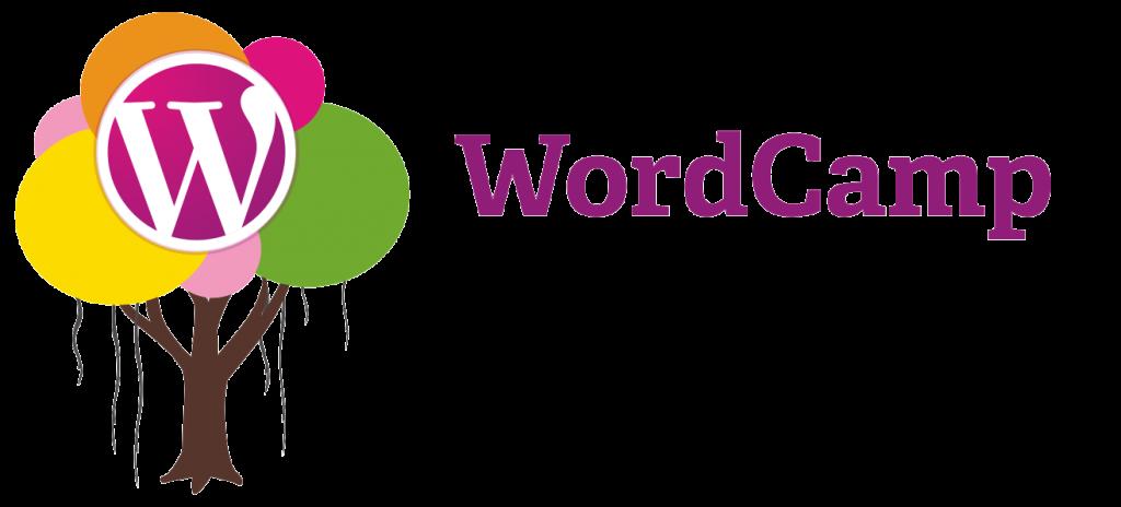 WordCamp-Baroda-2014-Workshop-in-Gujarat-from-January-25-26-2014-1024x464